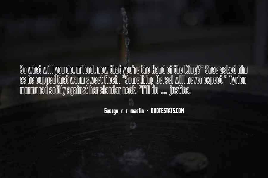 Shae Quotes #1823584