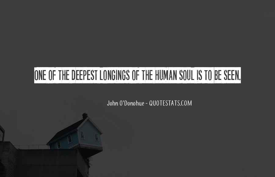 Shae Quotes #1872114