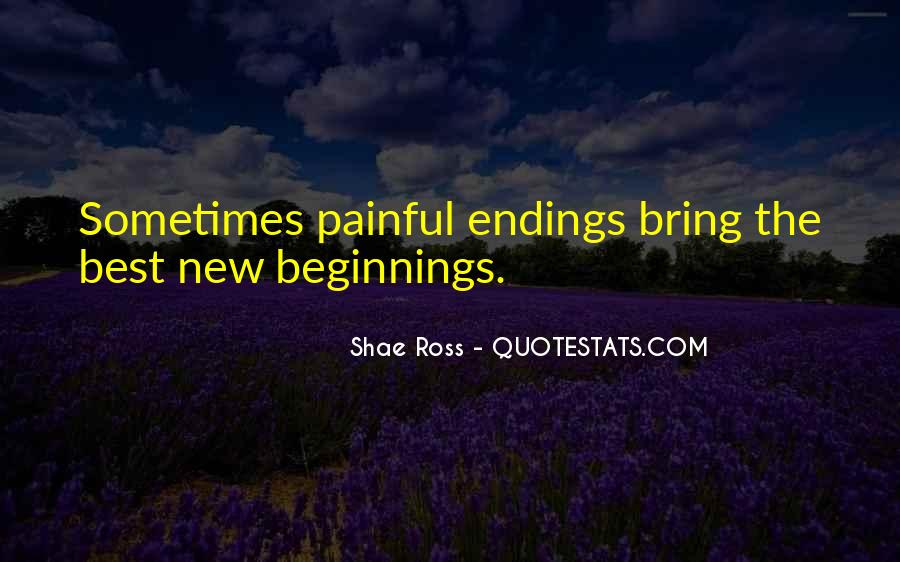 Shae Quotes #394083
