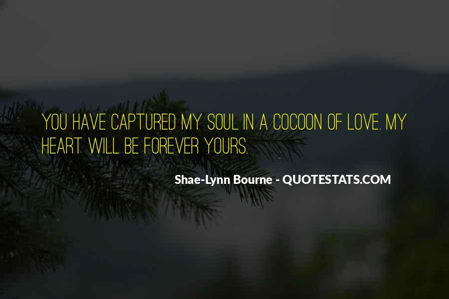 Shae Quotes #61255