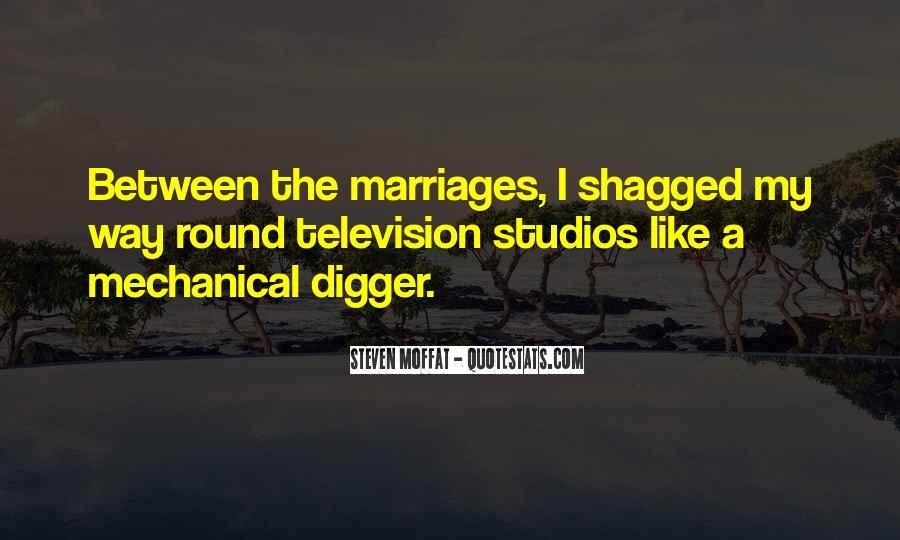 Shagged Quotes #1103837