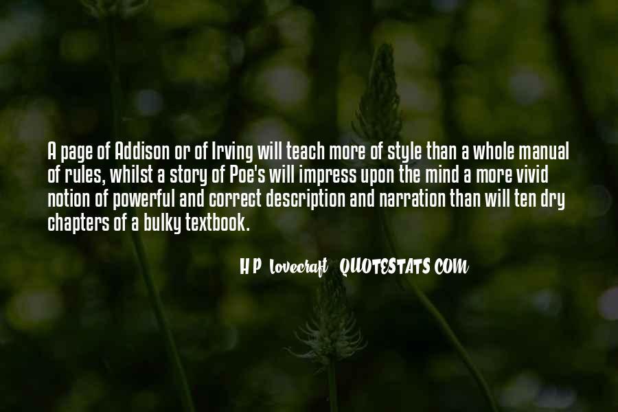 Shagged Quotes #1696272