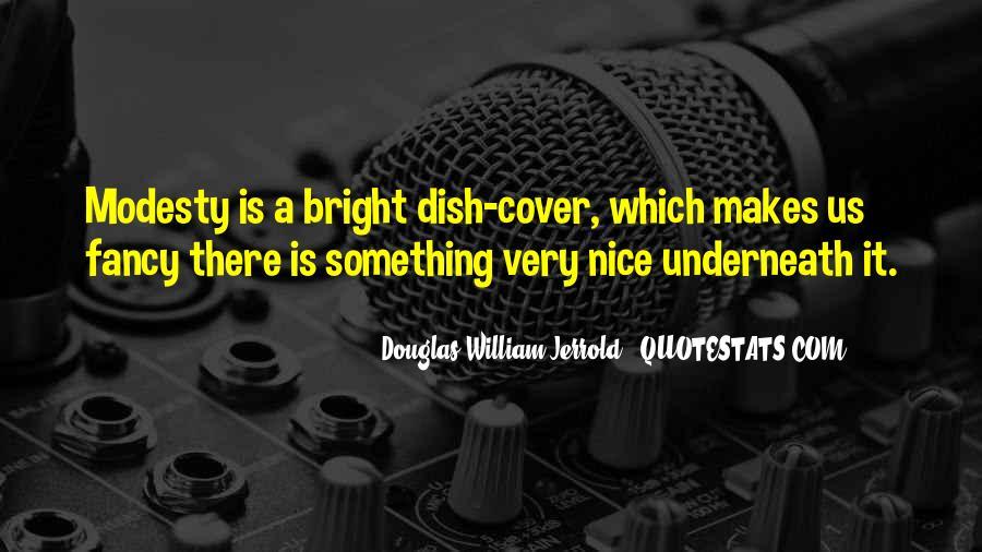 Shagged Quotes #94737