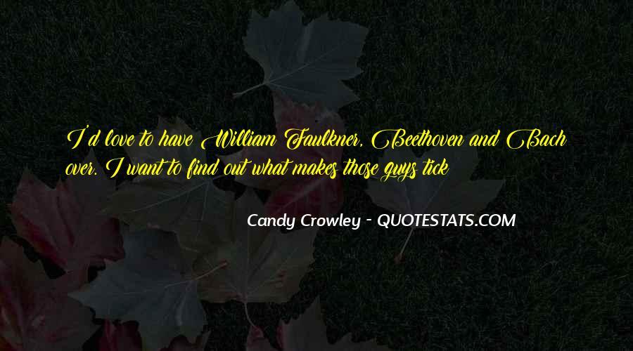 Shakest Quotes #1688658
