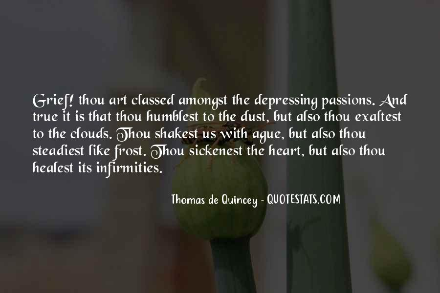 Shakest Quotes #387923