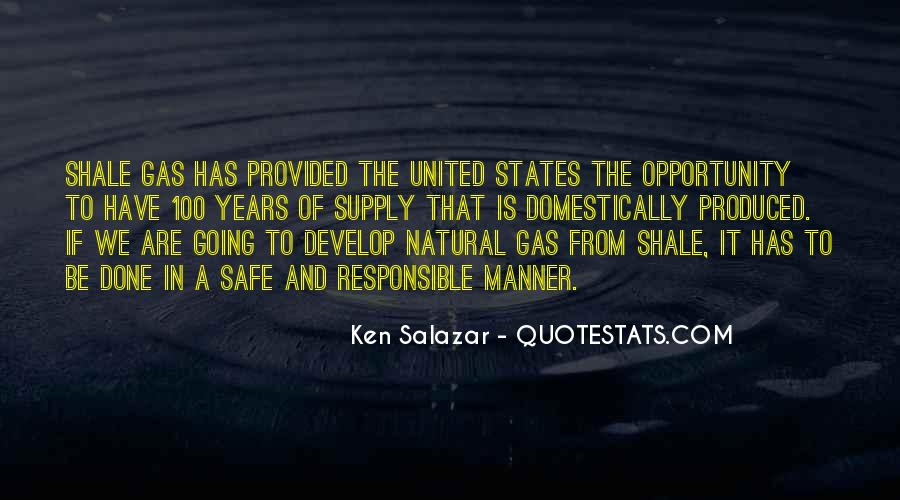 Shale Quotes #1075840