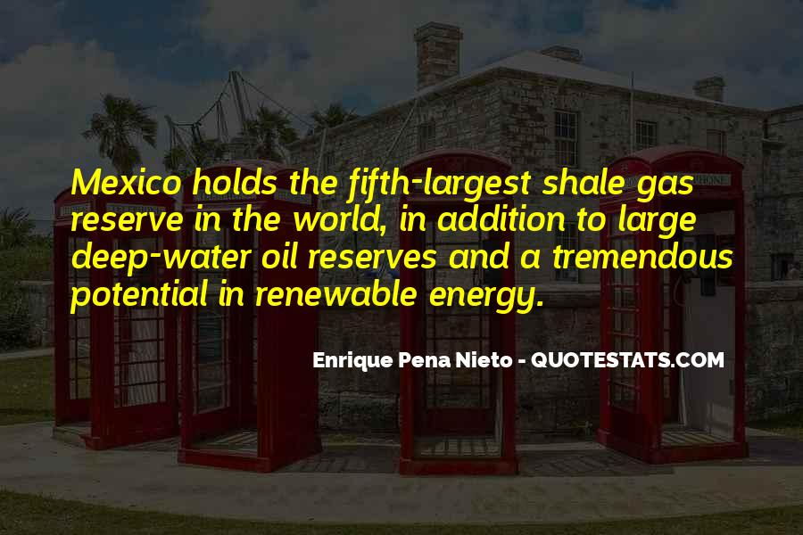 Shale Quotes #1137052