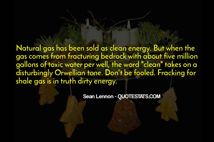 Shale Quotes #1262232