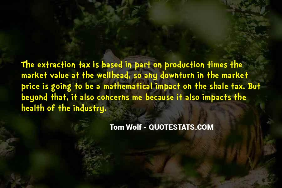 Shale Quotes #1459124