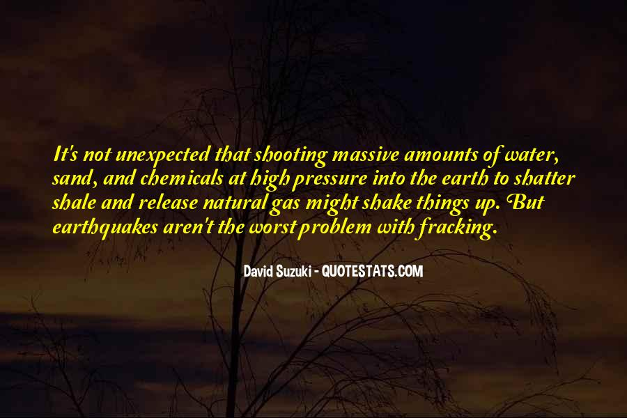 Shale Quotes #1613506