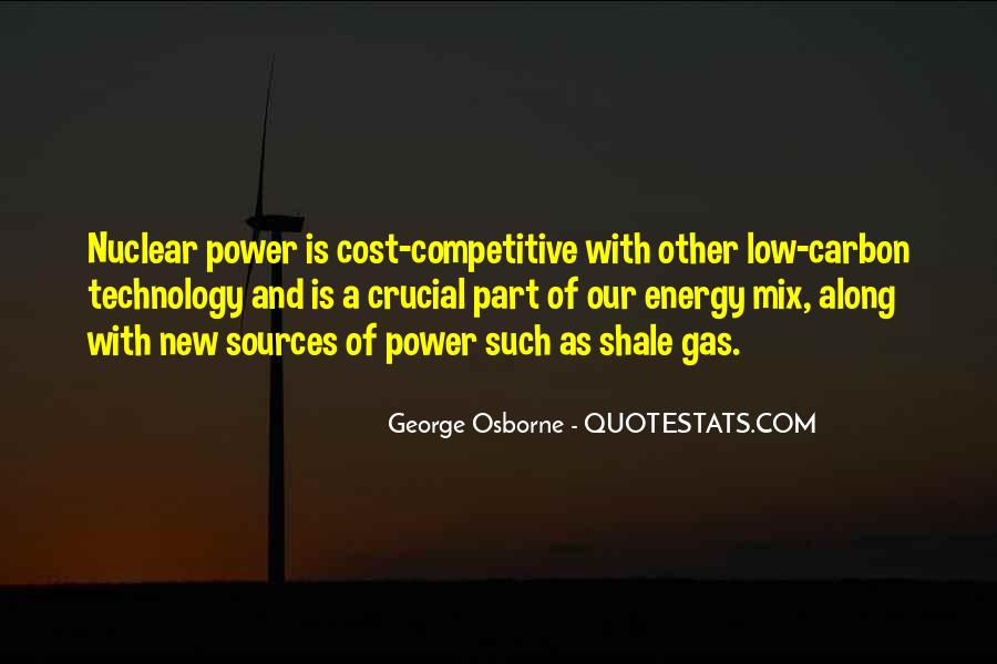 Shale Quotes #404540