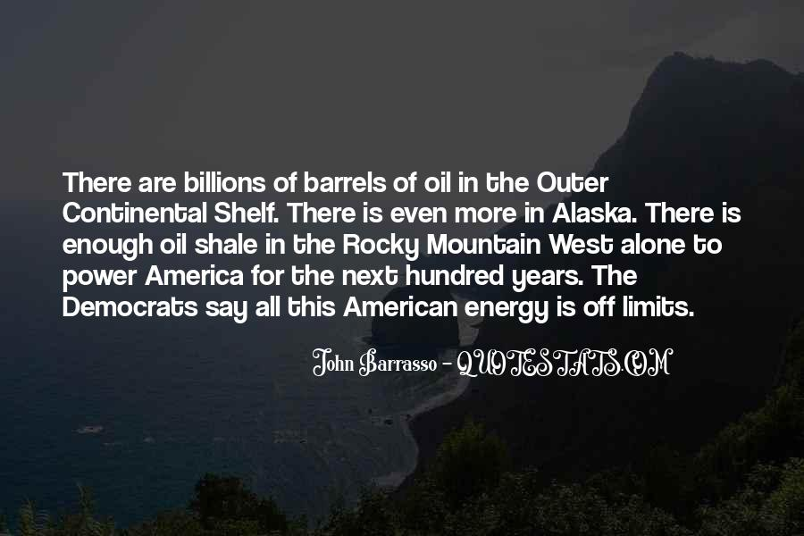 Shale Quotes #526913