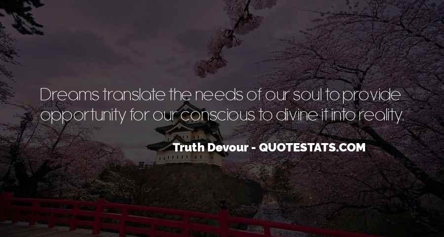 Shamouti Quotes #1344174