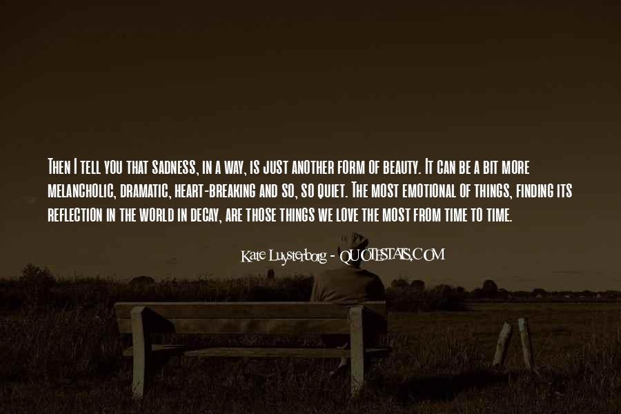 Shamouti Quotes #434056