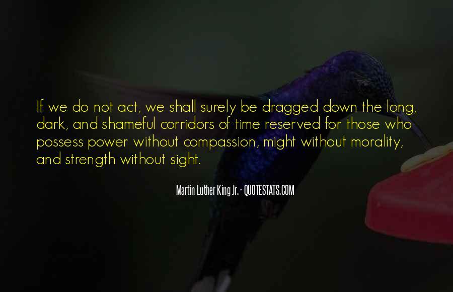 Shaquita Quotes #1024035