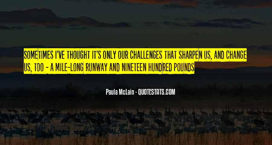 Sharpen'd Quotes #1009859