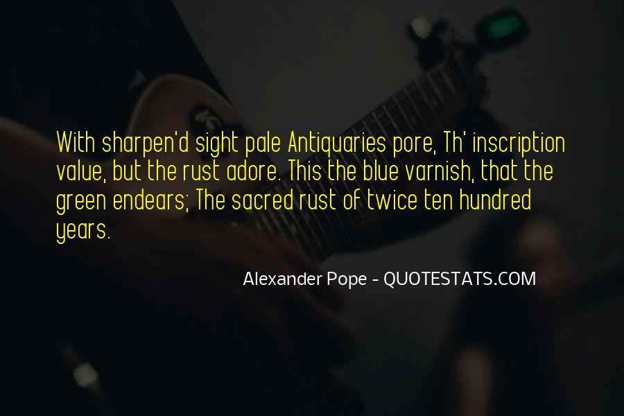 Sharpen'd Quotes #1122069