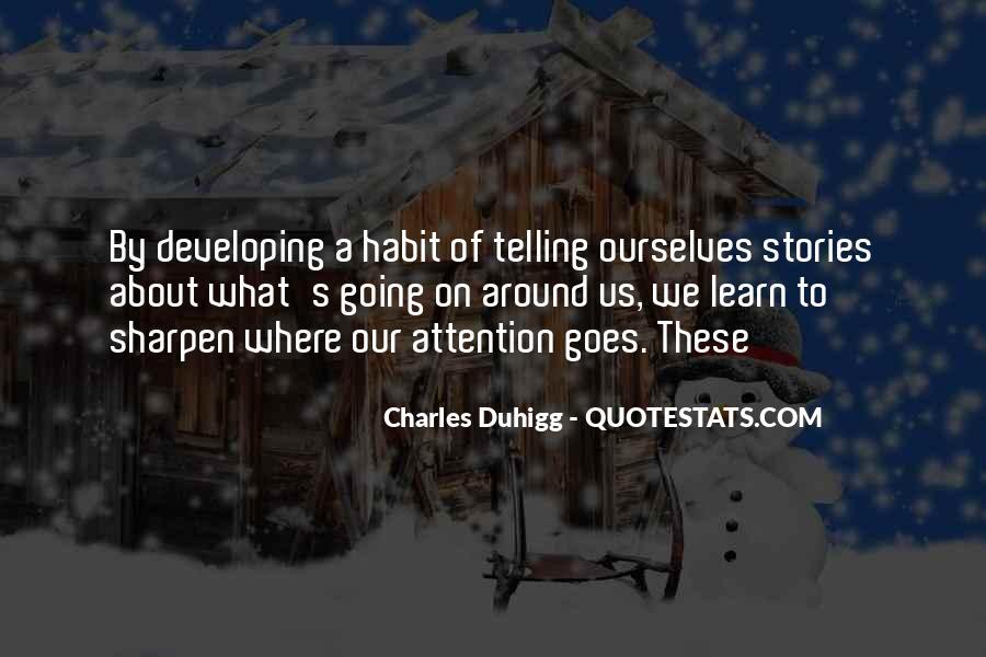 Sharpen'd Quotes #200358