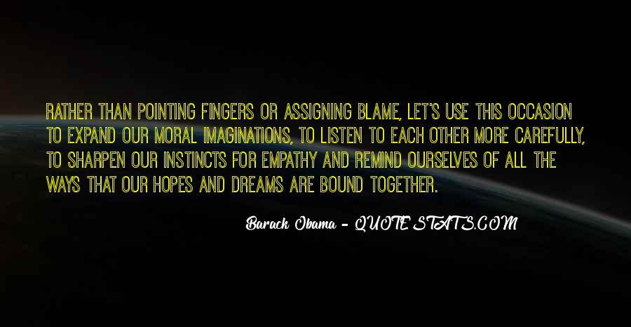 Sharpen'd Quotes #295451