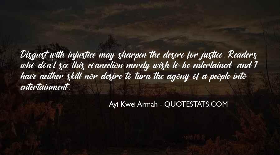 Sharpen'd Quotes #322114