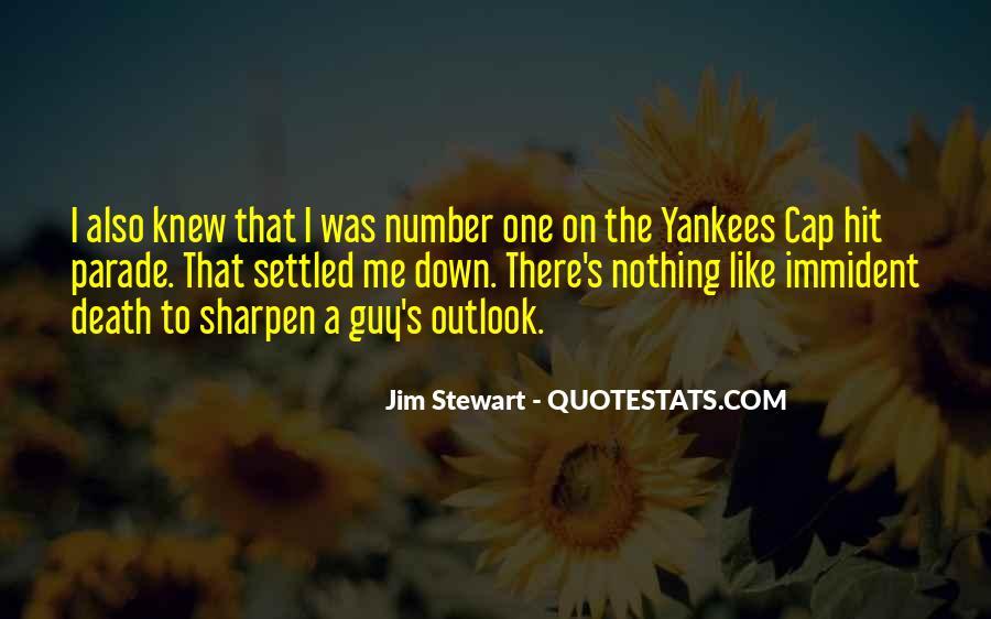 Sharpen'd Quotes #49381