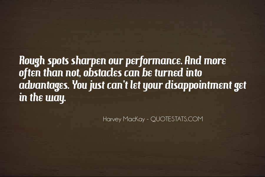 Sharpen'd Quotes #632736