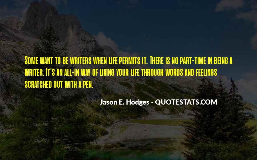 Sharpen'd Quotes #695281