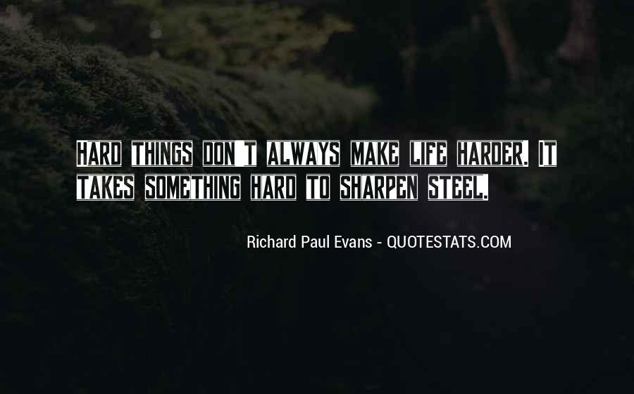 Sharpen'd Quotes #748038