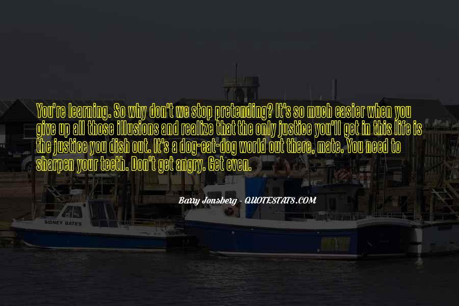 Sharpen'd Quotes #80941