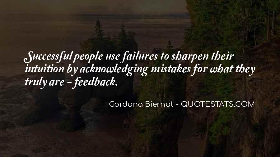 Sharpen'd Quotes #933082