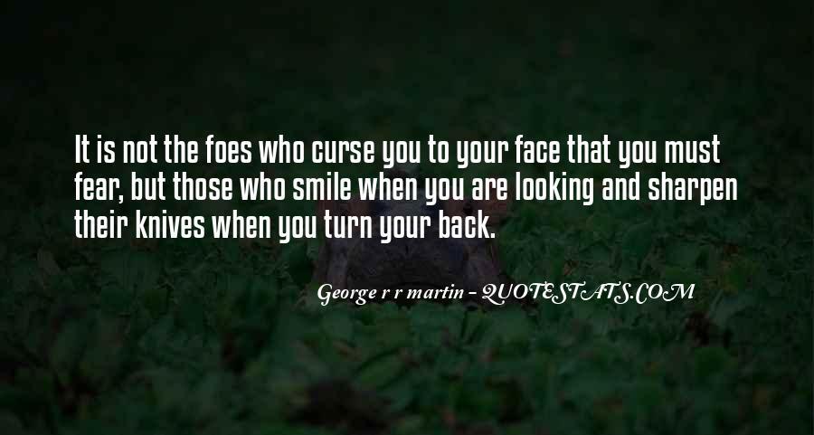 Sharpen'd Quotes #952166