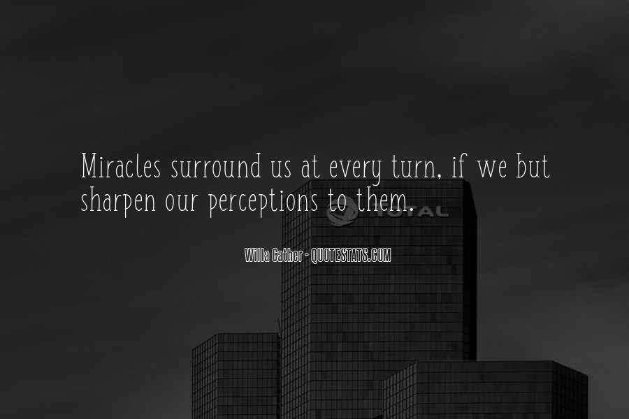 Sharpen'd Quotes #974692
