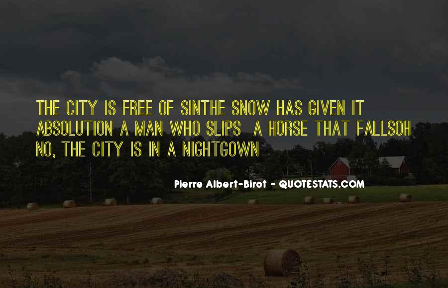 Sharya's Quotes #1302123