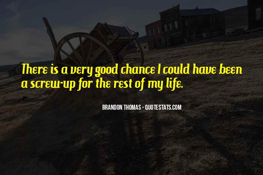 Sharya's Quotes #1474565