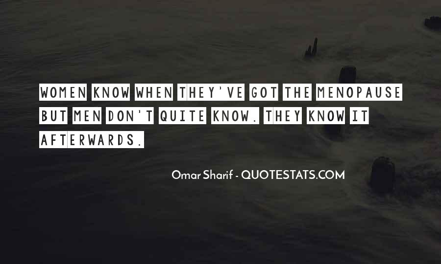 Sharya's Quotes #31584