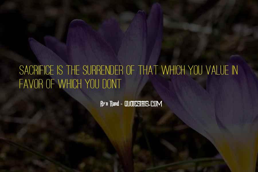 Shaston Quotes #1115888