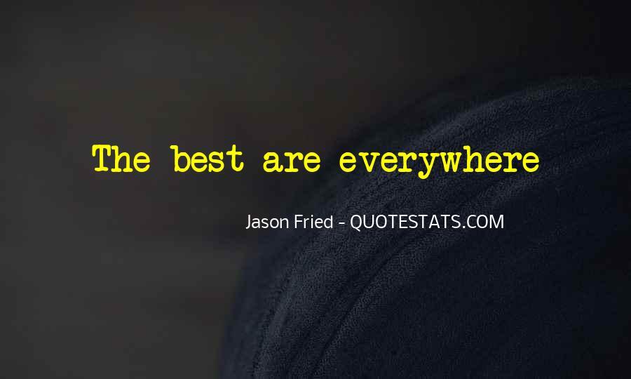 Shaston Quotes #986934
