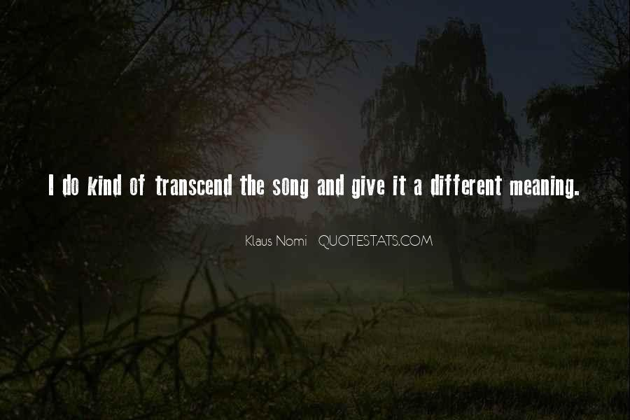 Shavasana Quotes #797396