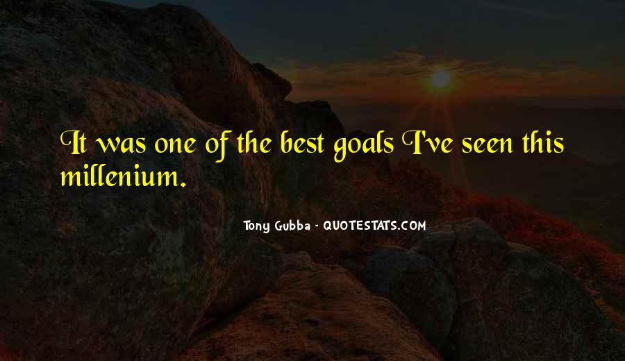Shavin Quotes #1404484