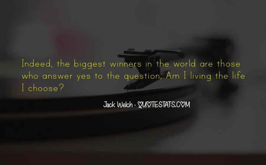 Shavin Quotes #1672940