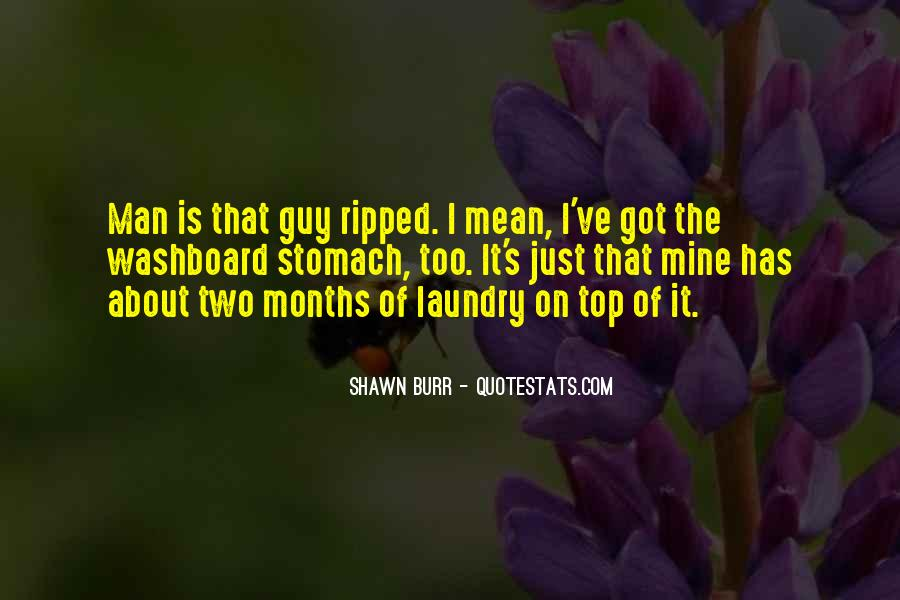 Shawn's Quotes #120271