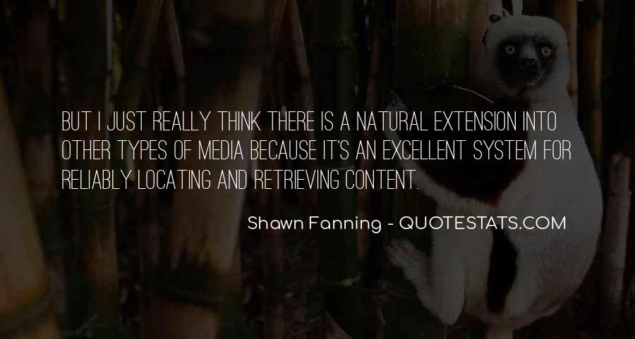 Shawn's Quotes #331766