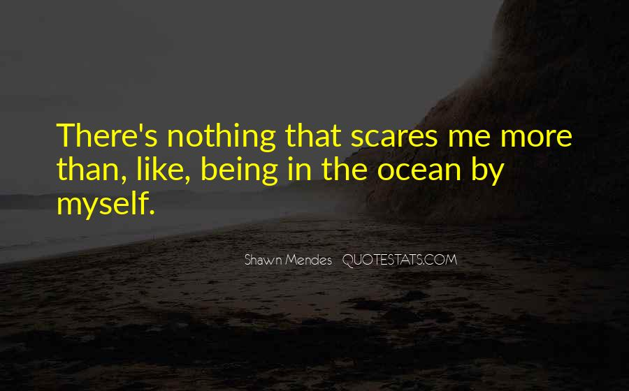 Shawn's Quotes #556363