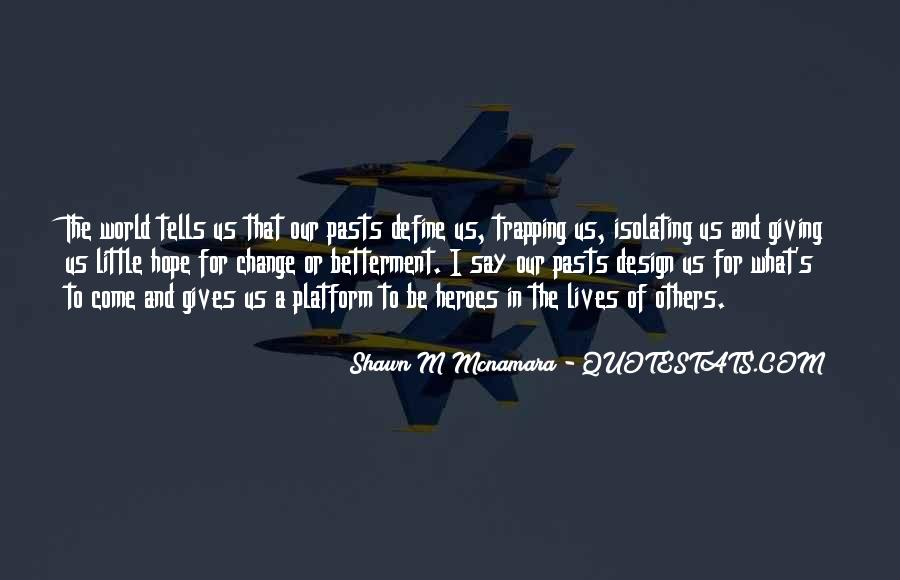 Shawn's Quotes #659002