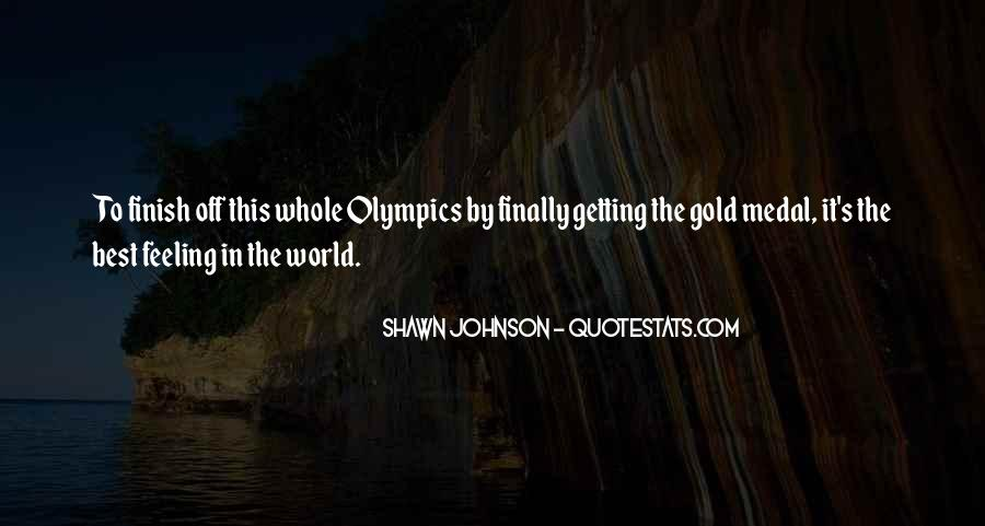 Shawn's Quotes #688036