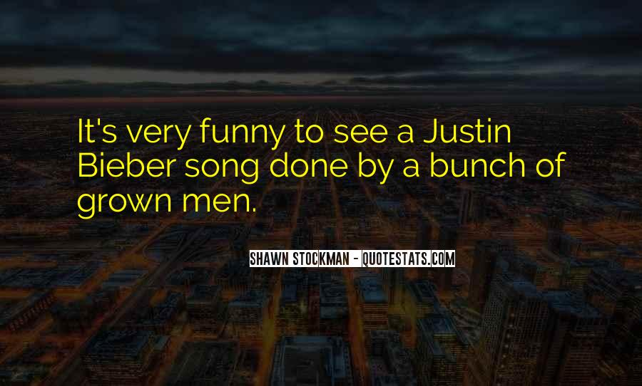 Shawn's Quotes #733119