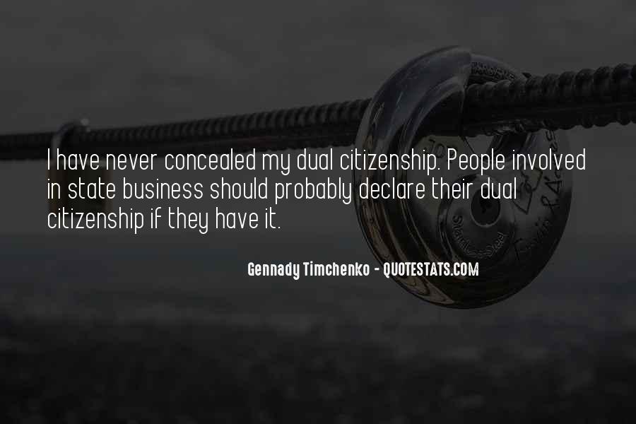 Shei'dalin Quotes #1325409