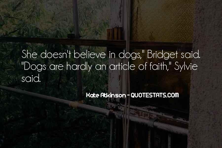 Sheil Quotes #463144
