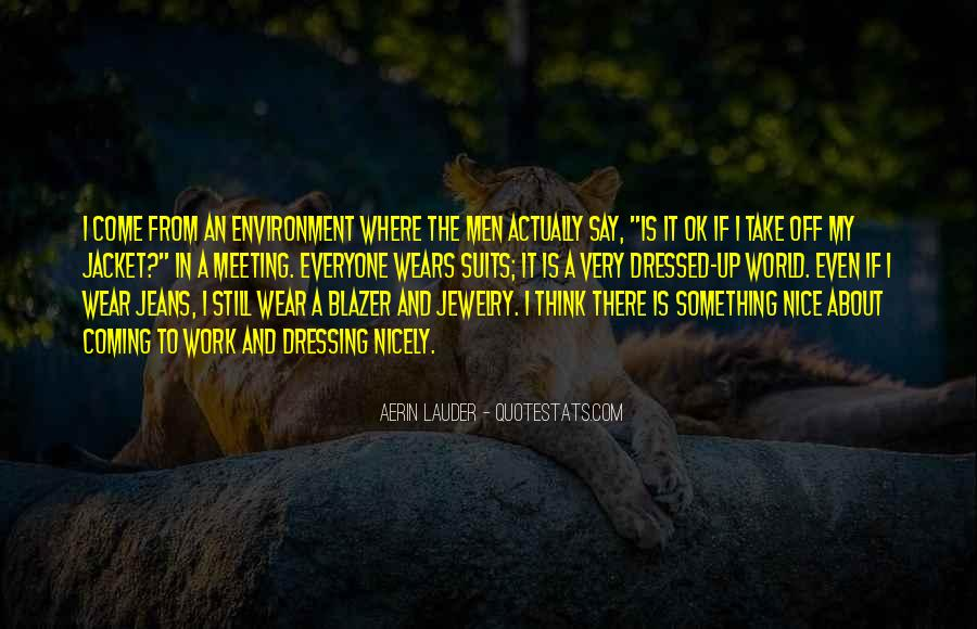 Sheil Quotes #845043