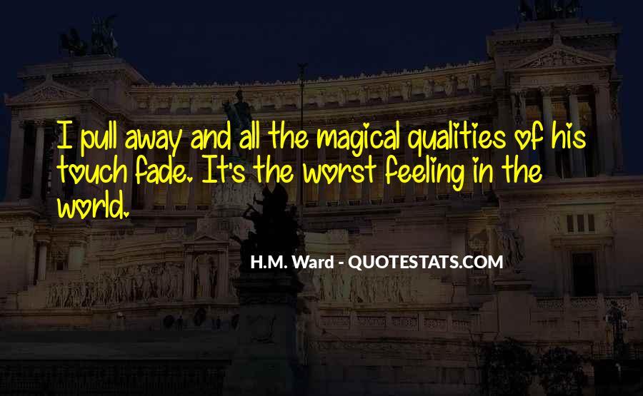 Sheil Quotes #9857